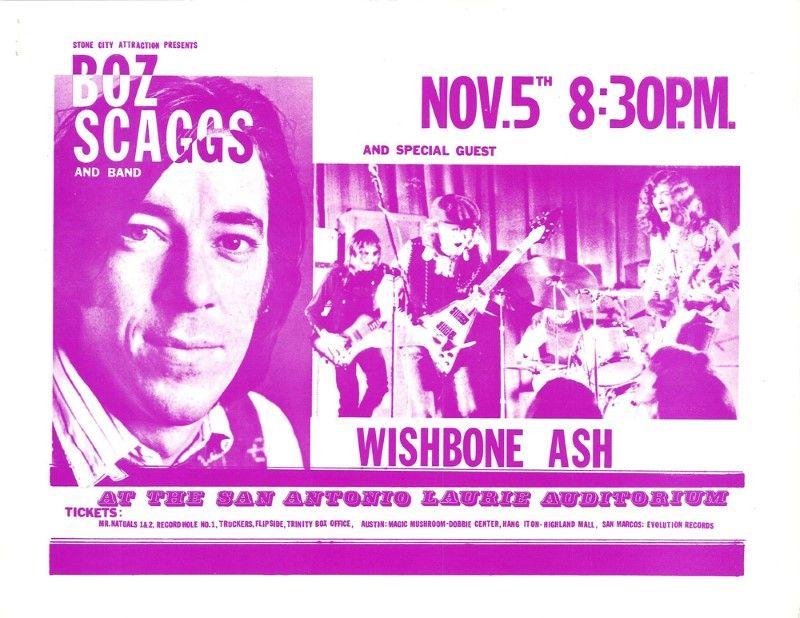 boz-scaggs-wishbone-ash-san-antonio.jpg