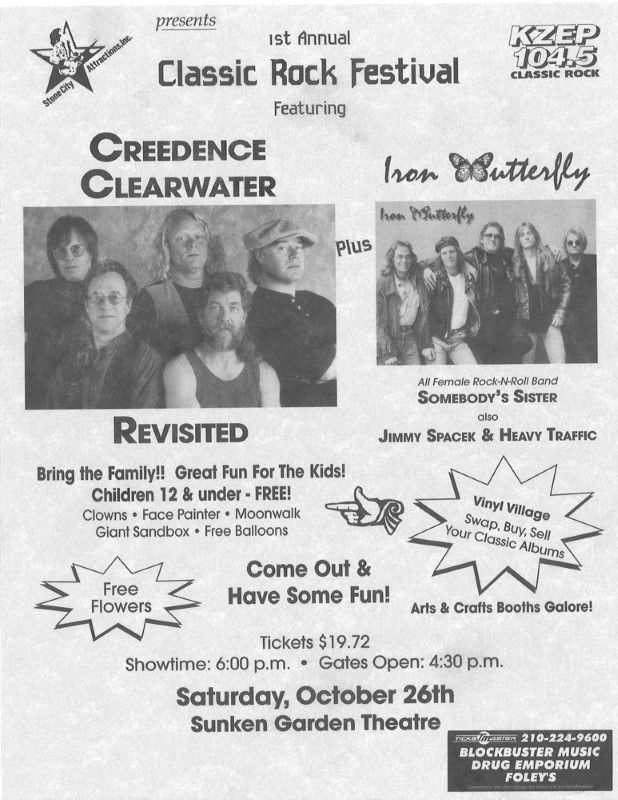 creedence-clearwater-and-iron-butterfly.jpg