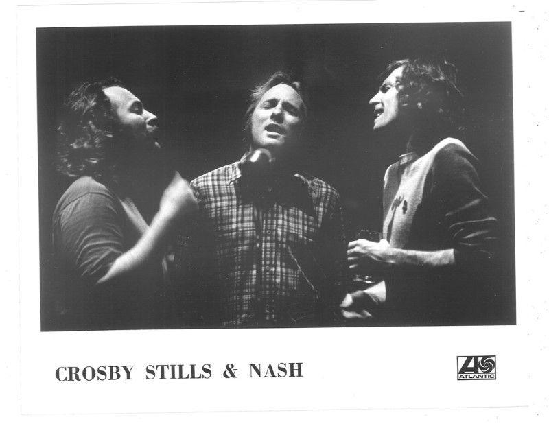 crosby-stills-and-nash.jpg