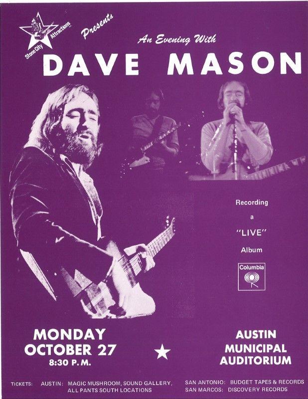 dave-mason-live-album.jpg