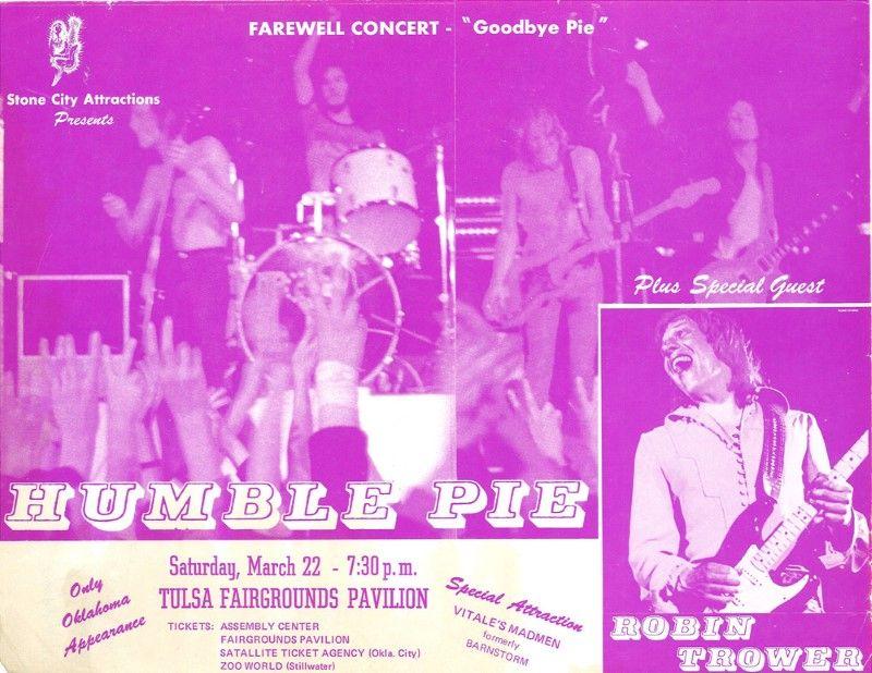 humble-pie-farewell-concert.jpg