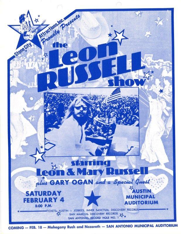 leon-russell-show-gary-ogan.jpg