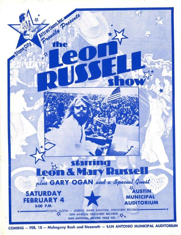 leon-russell-show.jpg