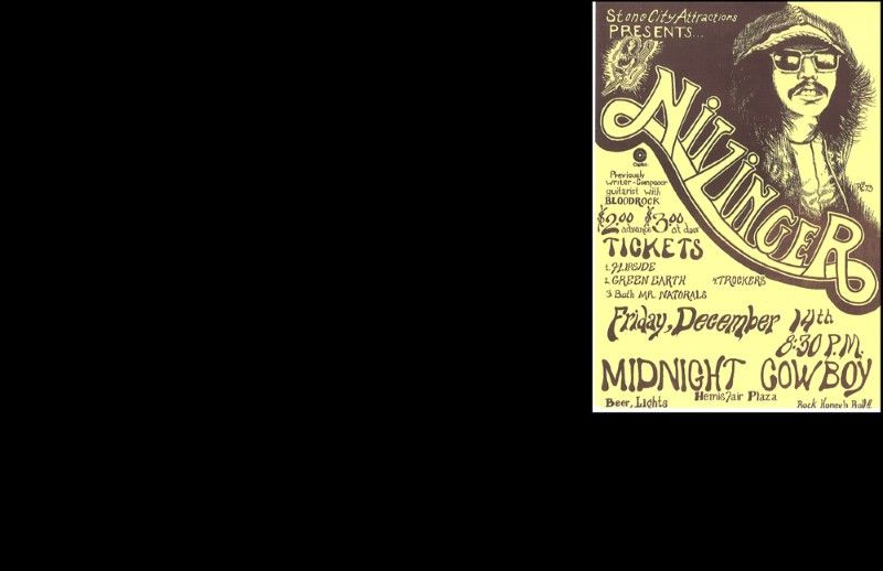 nitzinger-midnight-cowboy.jpg
