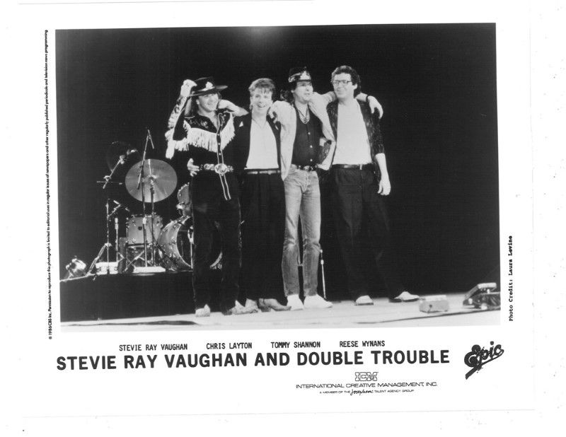 stevie-ray-vaughan-and-double-trouble.jpg