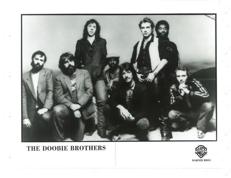 the-doobie-brothers.jpg