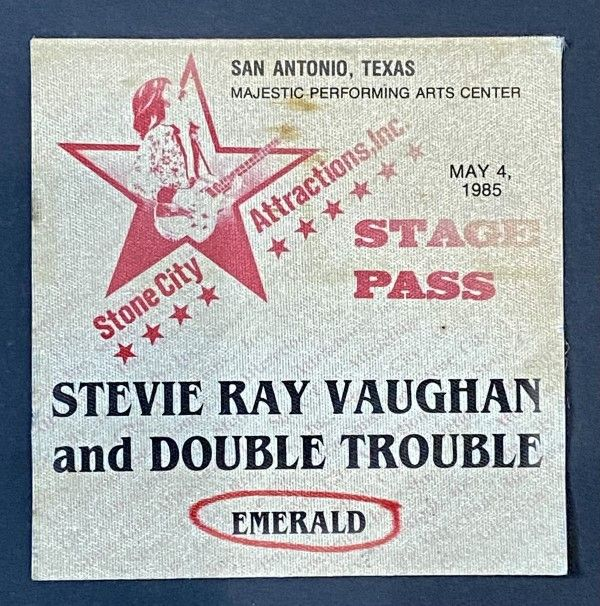 may-4-1985-stevie-ray-vaughan-and-double-trouble-stage-pass.jpg